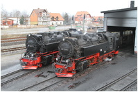 2012-12 Germany (Harz)